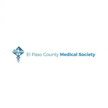 El Paso County Medical