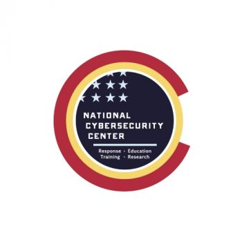 National Cybersecurity